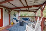 1010 Fort Hill - Photo 21