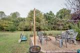 1010 Fort Hill - Photo 24