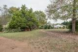 1010 Fort Hill - Photo 4