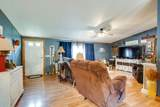 1010 Fort Hill - Photo 6
