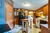 1010 Fort Hill - Photo 10