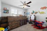 508 Woodtrace Dr - Photo 27
