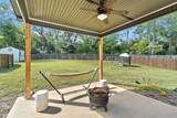 508 Woodtrace Dr - Photo 32