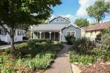 125 Westover Dr - Photo 1