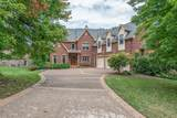 MLS# 2297718 - 428 Sandcastle Rd in Temple Hills The Links Subdivision in Franklin Tennessee - Real Estate Home For Sale