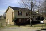 MLS# 2297732 - 3061 Anderson Rd E in Cherry Hills Subdivision in Antioch Tennessee - Real Estate Home For Sale