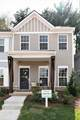 MLS# 2297738 - 2804 Sonoma Way in Carters Station - Village Subdivision in Columbia Tennessee - Real Estate Home For Sale