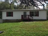MLS# 2297749 - 1196 Pickle Knight Rd in Baxter Rd S D Subdivision in Joelton Tennessee - Real Estate Home For Sale
