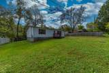 1196 Pickle Knight Rd - Photo 3