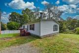 1196 Pickle Knight Rd - Photo 4