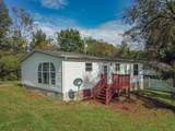 1196 Pickle Knight Rd - Photo 5