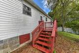1196 Pickle Knight Rd - Photo 8