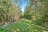 0 Bear Creek Pike - Photo 22