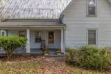 606 Thomas Ave - Photo 3