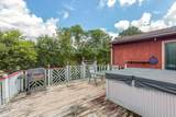 716 Reeves Rd - Photo 15