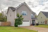 2137 Longhunter Chase Dr - Photo 2