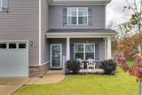 2137 Longhunter Chase Dr - Photo 4