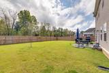 2137 Longhunter Chase Dr - Photo 40