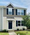 MLS# 2297834 - 2141 Portway Aly in Belle Arbor Subdivision in Nashville Tennessee - Real Estate Condo Townhome For Sale