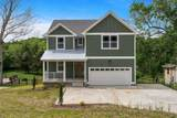 MLS# 2297848 - 326 Twin Cove Dr in Twin Cove 1 Subdivision in Lebanon Tennessee - Real Estate Home For Sale