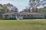 MLS# 2297857 - 445 Belle Rd in Bellwood Estates Subdivision in Gallatin Tennessee - Real Estate Home For Sale