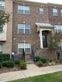 MLS# 2297867 - 5570 Prada Dr in High Point Subdivision in Brentwood Tennessee - Real Estate Condo Townhome For Sale