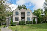 MLS# 2297868 - 2216 Brienz Valley Dr in Brienz Valley Sec 2 Subdivision in Franklin Tennessee - Real Estate Home For Sale