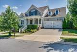 MLS# 2297872 - 424 Alfred Ladd Rd in Highlands @ Ladd Park Sec1 Subdivision in Franklin Tennessee - Real Estate Home For Sale