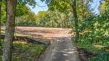 407 West Meade Drive - Photo 3
