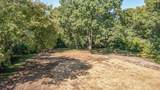 407 West Meade Drive - Photo 4