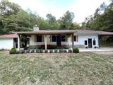 4535 Hickory Hollow Rd - Photo 2