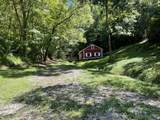 4535 Hickory Hollow Rd - Photo 17