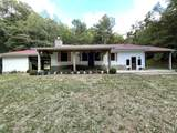 4535 Hickory Hollow Rd - Photo 3