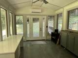 4535 Hickory Hollow Rd - Photo 21
