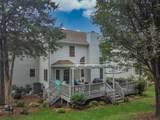 155 W Harbor - Photo 3