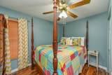155 W Harbor - Photo 47