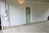 324 Woodale Dr - Photo 27