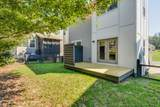 1692 Carvell Dr - Photo 19
