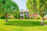 MLS# 2297919 - 9220 Prestmoor Pl in Lansdowne Sec 2 Subdivision in Brentwood Tennessee - Real Estate Home For Sale