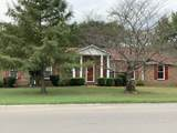 MLS# 2297932 - 368 Clearlake Dr in Priest Lake Park Subdivision in Nashville Tennessee - Real Estate Home For Sale