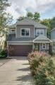 MLS# 2297952 - 1519 Wayne Dr in East Nashville Subdivision in Nashville Tennessee - Real Estate Home For Sale