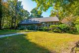 MLS# 2297992 - 5575 Wilkins Branch Rd in Leipers Fork Subdivision in Franklin Tennessee - Real Estate Home For Sale