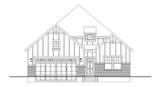 MLS# 2297998 - 1206 Hodges Rd- Lot 117 in Oakvale Subdivison Ph2 Subdivision in Mount Juliet Tennessee - Real Estate Home For Sale