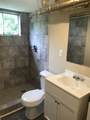 121 Lookout Drive - Photo 11
