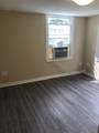121 Lookout Drive - Photo 14