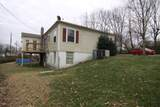 121 Lookout Drive - Photo 18