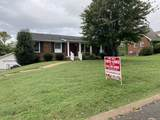 MLS# 2298014 - 640 Des Moines Dr in Tulip Grove Subdivision in Hermitage Tennessee - Real Estate Home For Sale