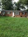 MLS# 2298047 - 1607 Eagle St in Green Pastures II Subdivision in Murfreesboro Tennessee - Real Estate Home For Sale