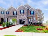 MLS# 2298074 - 548 Becks Place-29 in Cumberland Point Subdivision in Gallatin Tennessee - Real Estate Condo Townhome For Sale