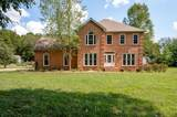 MLS# 2298081 - 1291 Ascot Ln in Redwing Meadows Sec 3 Subdivision in Franklin Tennessee - Real Estate Home For Sale
